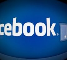 Comprendre l'Algorithme de Facebook