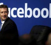 Qu'a fait concrètement Facebook depuis le scandale Cambridge Analytica ?