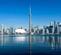 Toronto en voie de devenir un pôle majeur d'innovation technologique