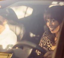 DriveHer: un service de covoiturage pour femmes seulement à Toronto