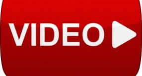 YouTube mettra en garde contre la théorie du complot!