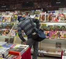 Les magazines veulent l'aide de Québec   Cambridge Analytica: Mark Zuckerberg convoqué