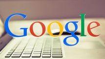 Google: déploiement généralisé de l'indexation mobile-first