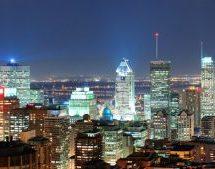 L'AQT lance un troisième Réseau d'excellence dédié à la ville intelligente