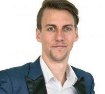 [Nomination] Alexandre Lainesse rejoint Capital-Image à titre de directeur-conseil principal