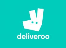 Deliveroo : une entreprise de livraison qui a le vent dans les voiles