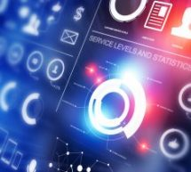L'hyperpertinence: nouvelle mode en service à la clientèle