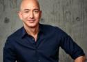 Quel impact Amazon pourrait avoir dans le domaine bancaire?
