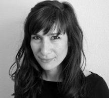 [Nomination] Laetitia Daines rejoint l'équipe de Kaliop Canada