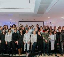 9e édition des PRIX NUMIX : Dévoilement des finalistes