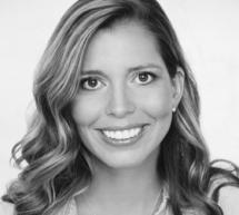 La Ruche : Avis de nomination de Sophie Reis