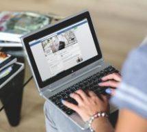 Comment télécharger ses infos personnelles sur Facebook et Google ?