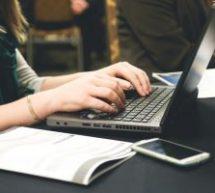 4 raisons de mettre son CV en ligne (sur un site distinct de LinkedIn)