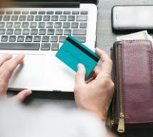 Quels sont les types de courriels les plus efficaces dans le commerce en ligne ?