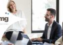 Échos de l'industrie: DDMG Communication fête ses 10 ans, Adviso lance de nouveaux services et les récentes nominations