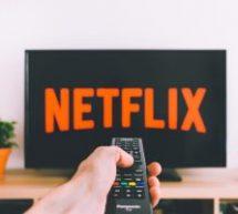 Fil de presse : Netflix s'en vient dans les jeux vidéos ?