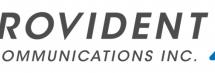 Partenariat entre Citoyen Optimum et Provident Communications