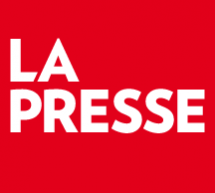 La Presse s'associe avec Optable