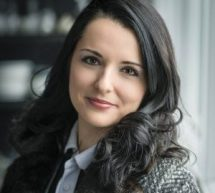 Une nouvelle agence de communication en RP arrive à Montréal : Marelle Communications