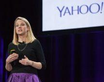 Marissa Mayer, l'ancienne PDG de Yahoo, rebondit en créant un incubateur