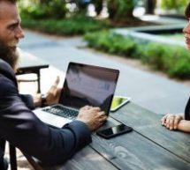 RP : Quels conseils donneraient les journalistes aux relationnistes ?
