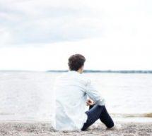 Comment réaliser ses rêves ? Adoptez les «réflexions constructives» !