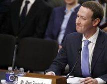Médias sociaux : les 4 événements qu'il fallait retenir en 2018 pour les marketeurs