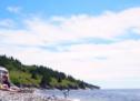 Échos de l'industrie : La nouvelle campagne de séduction de la Gaspésie, Du mouvement chez Bob et Index Marketing ouvre deux nouveaux bureaux