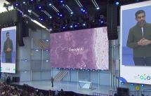 Google I/O : Quelles sont les nouveautés à retenir?