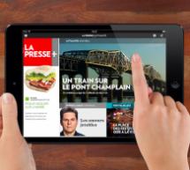 Fil de presse : La Presse devient un OSBL, Quebecor devient l'unique propriétaire deQuébecor Média et Goldman Sachs parie sur le bitcoin