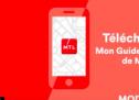 Tourisme Montréal lance l'application Mon guide MTL pour enrichir l'expérience touristique dans la métropole