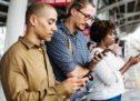 Génération Z / Milléniaux / Bébé-boomers : l'usage des réseaux sociaux évolue selon les générations