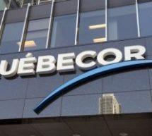 Média : La Presse, Québecor,  Cogeco et Métro prennent des mesures de réduction des coûts