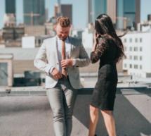 Vos choix vestimentaires au travail ont-ils une influence sur votre carrière ?