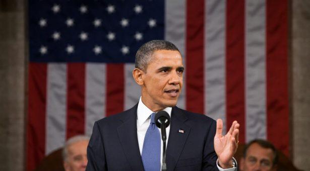 Fil de presse : Les Obama producteurs pour Netflix, Sony acquiert EMI et Vancouver bannit les pailles en plastique