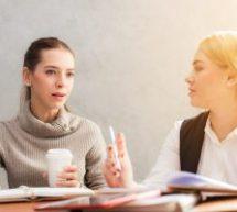 Comment réagir face à un collègue plus zélé que nous ?