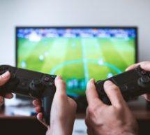 4 raisons marketing de s'intéresser au sport électronique
