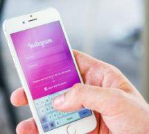 Instagram pourrait-il bientôt concurrencer PayPal?