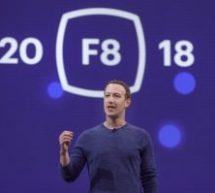 Facebook F8 : quelles sont les nouveautés à retenir?