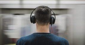 Webradio : quel est le niveau de tolérance des auditeurs envers la publicité ?