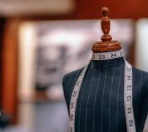 Achat de vêtement en ligne : Amazon s'intéresse à vos mensurations
