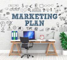 Formation : Concevoir un plan marketing