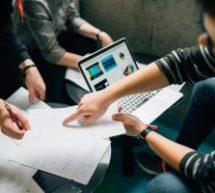 Quelles sont les activités marketing les plus souvent confiées à l'externe ?