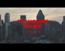 VICE plonge au cœur de la culture du football avec Les Alouettes de Montréal