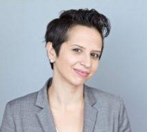 [Nomination] Mélissa Lantsman, nouvelle vice-présidente affaires publiques de Hill+KnowltonStratégies