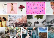 Quelles sont les meilleures banques d'images gratuites à usage commercial ?