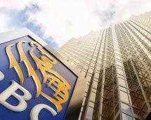 La RBC mise sur les solutions technologiques afin de joindre de nouveaux clients