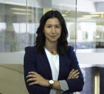 [Nomination] Valérie Brasseur arrive chez District m en tant que VP Ventes et Opérations