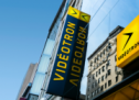 Échos de l'industrie : Vidéotron cherche une agence média numérique, 8 nominations chez TACT et nouvelle campagne de VIBRANT
