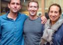 Comment expliquer la longévité exceptionnelle des dirigeants de Facebook… malgré les crises actuelles ?